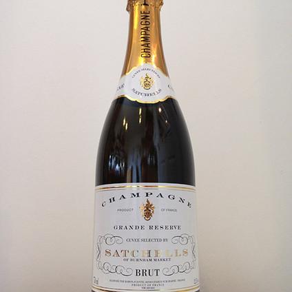 Satchells-Champagne.jpg