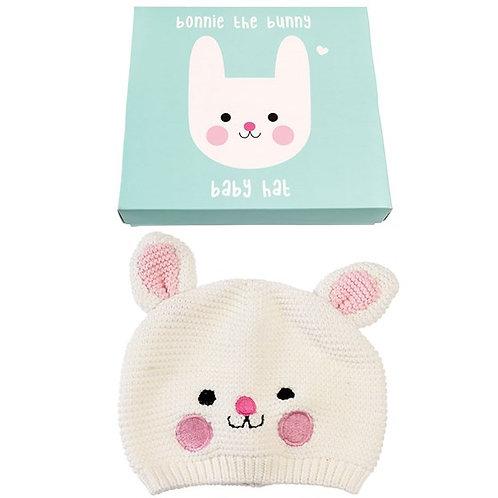 Bonnie The Bunny Hat