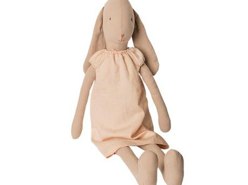 Bunny Size 3 - Nightgown