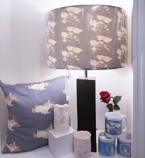 Sanderlings Lamp