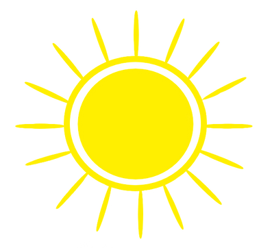 sun%20logo%20bright_edited.png