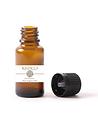 fragrance oil bottle.png