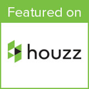 Follow us on The Houzz