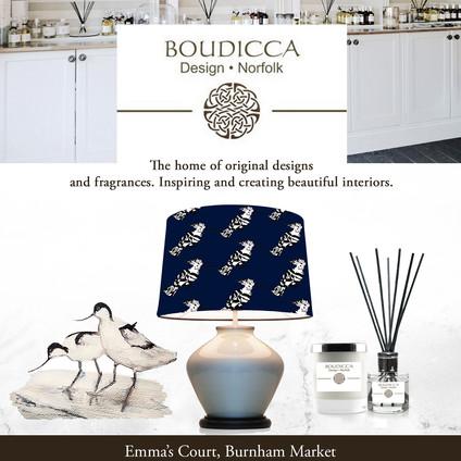 Boudicca Design