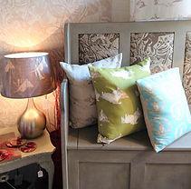 boudicca soft furnishings (2).jpg