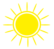 sun logo bright.png