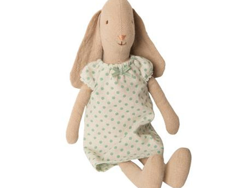 Bunny Size 2 - Nightgown Mint