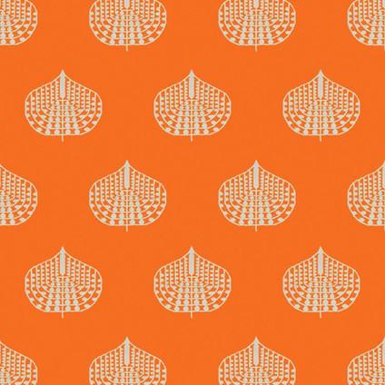 bombay-sprout_dhurrie-rug_joti-leaf_orange_1024x.jpg