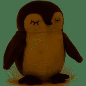 Pentney House - Jellycat Penguin - £12.99