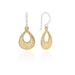 Anna - Mosaic Earrings from Anna - £135