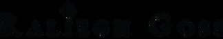 new-raliegh-goss-logo.png