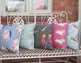 cushions on bench.jpg