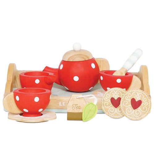 Honey Bake Tea Set