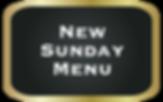 Buttons-for-Gotham-Website-Sunday-Menu.p