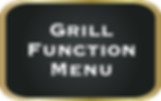 Grill Function Menu button.png