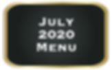 July2020Menu_Button.png