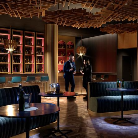 NightClub Bar.jpg