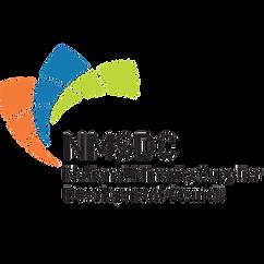 NMSDC-Logo-Full-Name-CMYK.png