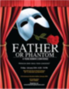Father or Phantom 8.5 x 11-v.2.jpg