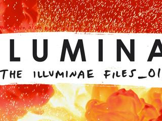 Audiobook Endorsement: Illuminae
