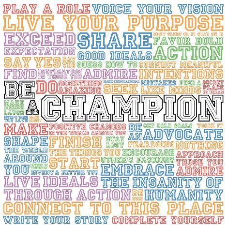 be-a-champion1.jpg