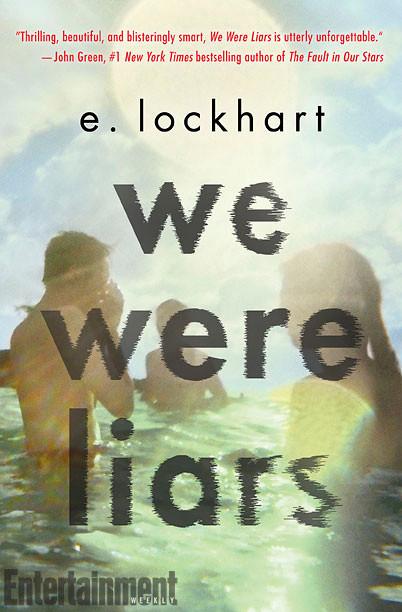 WE-WERE-LIARS-cover.jpg