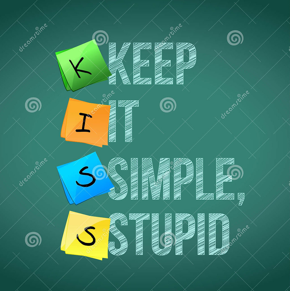 keep-simple-stupid-illustration-design-over-chalkboard-33706299_edited.jpg
