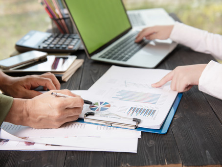 Tips For Creating Effective Data Strategy