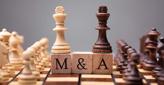 Understanding how taxes factor into an Merger & Acquisition transaction