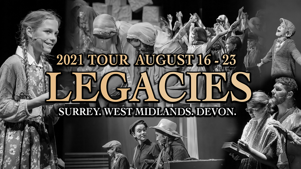 legacies banner for web.png