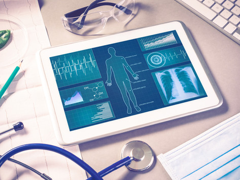 Logiciels et applications utilisés en Santé : dispositifs médicaux ou pas ?