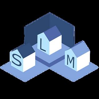 SLM_SM Clear.png