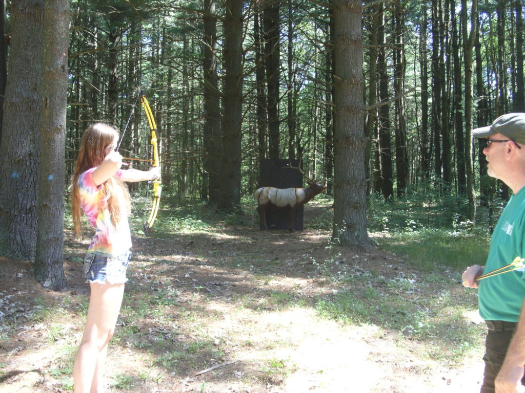Archery-Shooter-1024x768.jpg