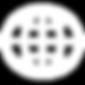 White-globe-logo.png