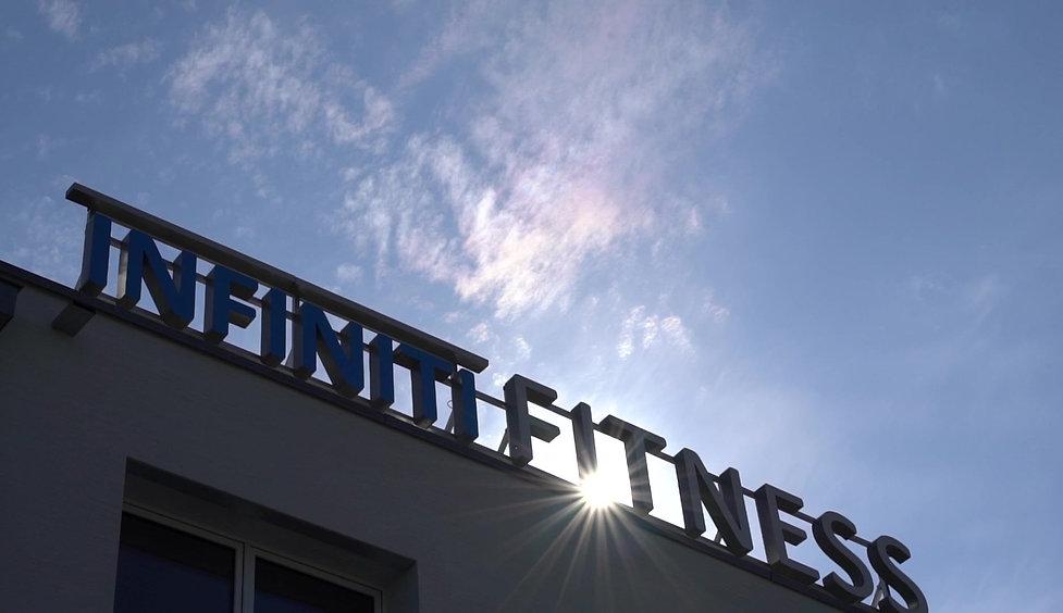 Fitnesscenter in Frick