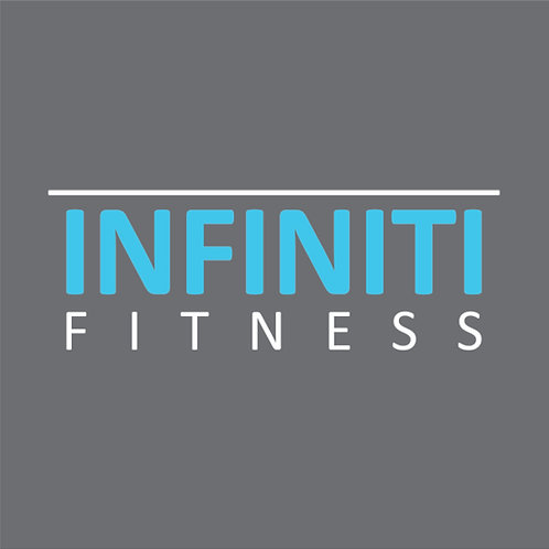 24- Monate Fitnessabo Erwachsene