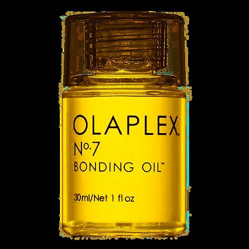 NO.7 BONDING OIL 30ML OLAPLEX