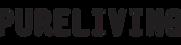 logo_pureliving_n_468x116.png.webp