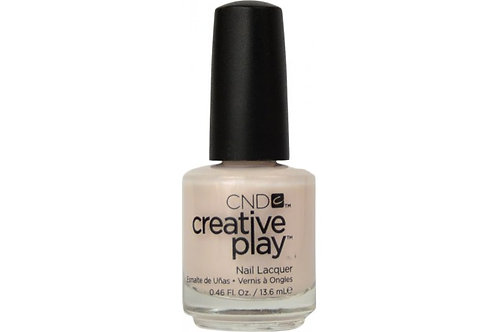 CREATIVE PLAY POLISH- BRIDECHILLA