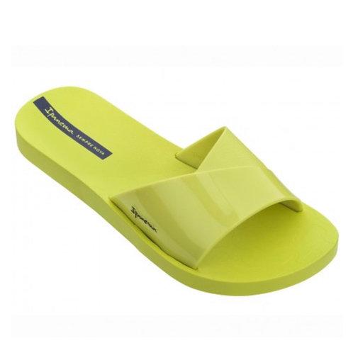 Ipanema Women's Fresh Sandal Yellow