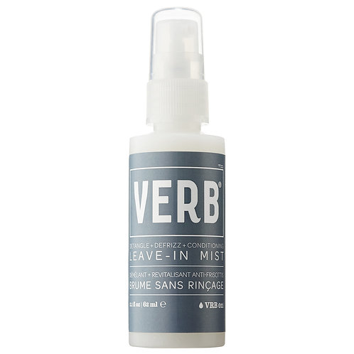 VERB Leave-In Conditioner