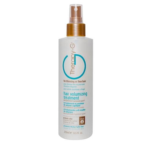 THERAPY-G HAIR VOLUMIZING TREATMENT 250 ml