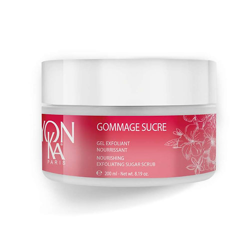 GOMMAGE SUCRE RELAX