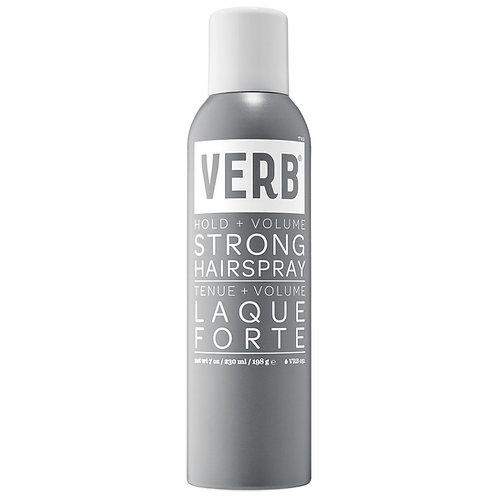 VERB Strong Hairspray  230 ml