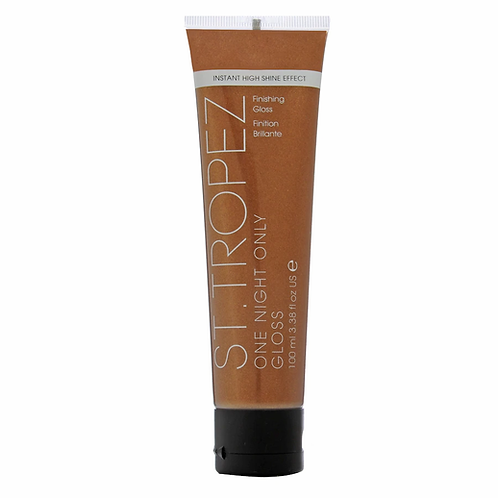 ST.TROPEZ One Night Only Body Gloss, 100ml