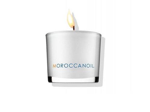 Moroccanoil: Candle Original Fragrance