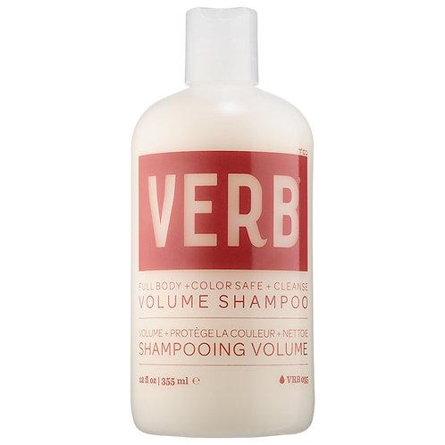 VERB Volume Shampoo 355 ml