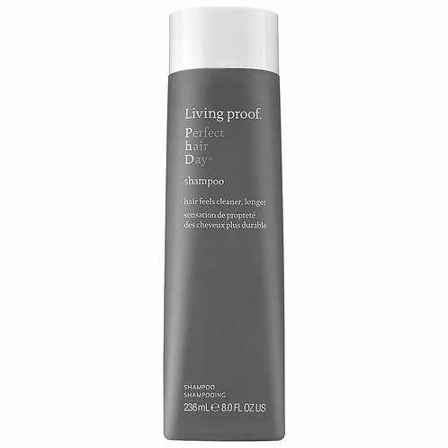 SHAMPOO PHD 236ML LIVING PROOF