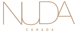 nuda-canada-logo.png
