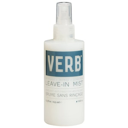 VERB leave-in mist.193 ml